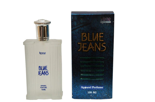 Aone Exotic Blue Jeans Perfume 100ML Online in India