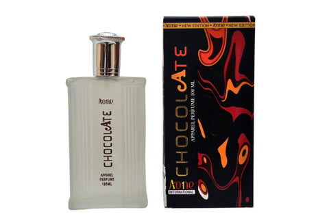 Aone Exotic Chocolate Perfume 100ML
