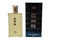 AONE Perfume - Buy Aone Exotic CMS Perfume 100ML Online in India.