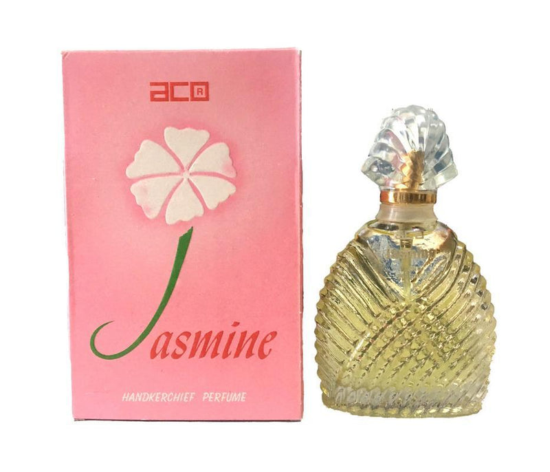 ACO Perfume - Buy Aco Jasmine Perfume 100ML Online in India.