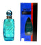 Shop Aco Myselfie blue Perfume 100ML