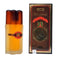 Shop Aco Original Cigar Perfume 100ML