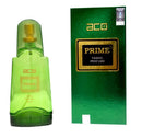 Aco Prime Green Perfume 100ML Online in India
