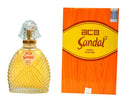 ACO Perfume - Buy Aco Sandal Perfume 100ML Online in India.