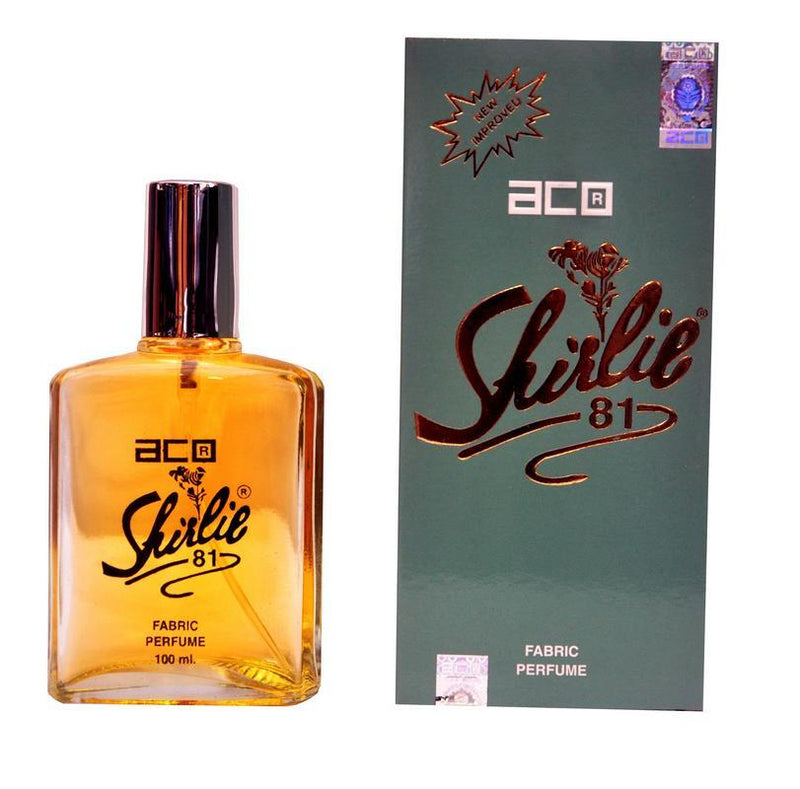 Shop Aco Shirlie 81 Perfume 100ML