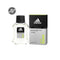 ADIDAS After Shave Lotion - Buy Adidas Pure Game After Shave Lotion 100ML Online in India.