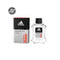 ADIDAS After Shave Lotion - Buy Adidas Extreme Power After Shave Lotion 100ML Online in India.