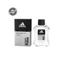 Shop Adidas Dynamic Pulse After Shave Lotion 100ML