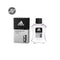 ADIDAS After Shave Lotion - Buy Adidas Dynamic Pulse After Shave Lotion 100ML Online in India.