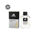 ADIDAS After Shave Lotion - Buy Adidas Victory League After Shave Lotion 100ML Online in India.
