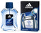 ADIDAS - Buy Adidas Champions League Perfume 100ML Online in India.
