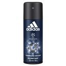 ADIDAS - Buy Adidas Champions League Deodorant 150ML Online in India.