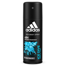 Shop Adidas Ice Dive Deodorant 150ML For Men