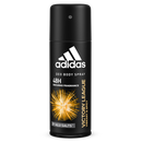 Shop Adidas Victory League Deodorant 150ML For Men