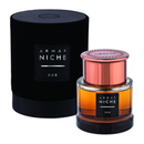 ARMAF Perfume - Buy Armaf Niche Oud Eau De Parfum 100ML For Men Online in India.