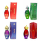 Shop Arochem Kareem, Zafir, Omaar and Aza Attar 9ML - 4pcs