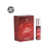 Shop Arochem Aro Romance Attar 6ML