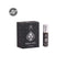 AROCHEM Attar - Buy Arochem Black Jack Attar 6ML Online in India.