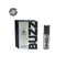 Shop Arochem Buzz Attar 6ML