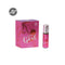Shop Arochem Charming Girl Attar 6ML