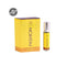 Shop Arochem Fashion Attar 6ML