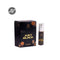 AROCHEM Attar - Buy Arochem Just Black Attar 6ML Online in India.