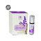 Shop Arochem Lavender Attar 6ML