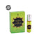 AROCHEM - Buy Arochem Mahek Ae Kasturi Attar 6ML Online in India.