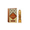 AROCHEM Attar - Buy Arochem Sukhad Diamond Attar 6ML Online in India.