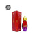 Shop Arochem Zafir Attar 9ML