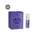 Shop Arochem Zannatul Firdose Attar 6ML