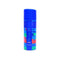 Shop Arochem Blue Star Deodorant 200ML