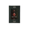 Shop Arochem Black Jack Pocket Perfume 18ML