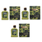 AGN Troops Perfume 100ML