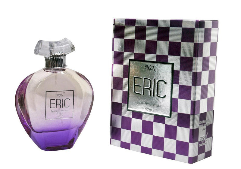 AGN - Buy AGN Eric Perfume 100ML Online in India.