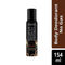 AXE - Buy Axe Dark Temptation 0% Gas Body Perfume 154ML Online in India.