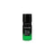 Shop Axe Recharge Game Face Deodorant Spray for Men 150ML