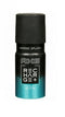 Shop Axe Recharge Marine Splash Deodorant 150ML