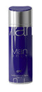 Shop CFS Man Only Blue Deodorant 200ML For Men