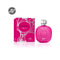 Shop CFS Lavish Fuchsia apparel perfume spray 100ML