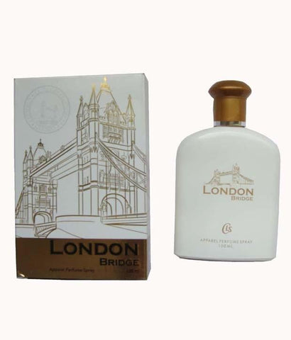 CLS London Bridge Perfume 100ML