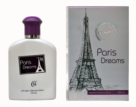 CLS Paris Dreams Perfume 100ML