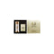 Shop Denver Hamiltion Imperial Gift Box Perfume 50ML and Deo 165ML