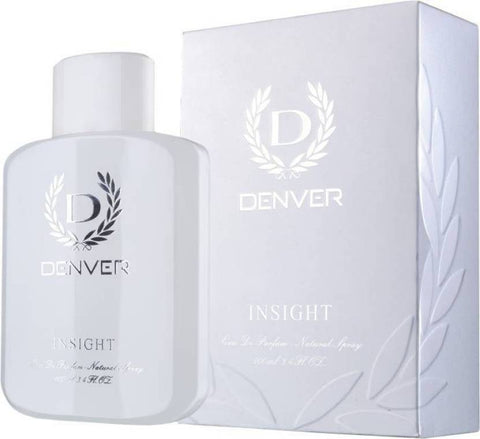 Denver Insight Perfume 100ML