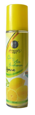 DSP Lemon Air Freshener 250 ML