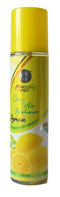 DSP - Buy DSP Lemon Air Freshener 250ML Online in India.