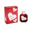 Shop DSP Diamonds For Hearts Strong Perfume 100ML