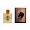 Shop DSP Fragrances Dark Black Horse EDP Perfume 100ML