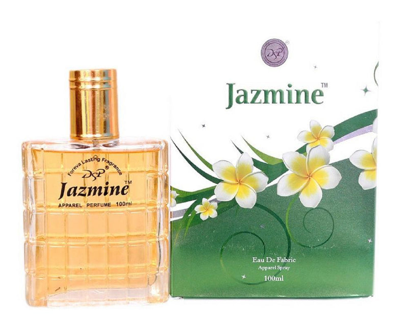 Shop DSP Jazmine Perfume 100ML