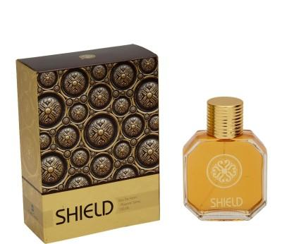 DSP Exclusive Shield Perfume 100ML